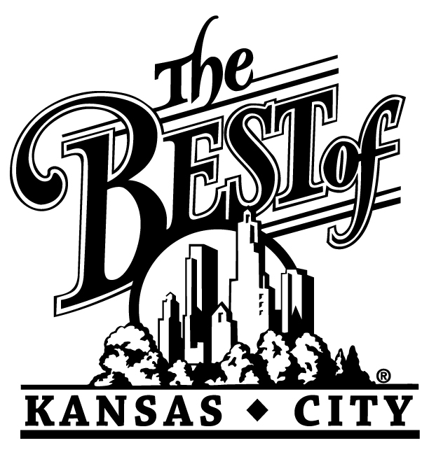 The Best of Kansas City